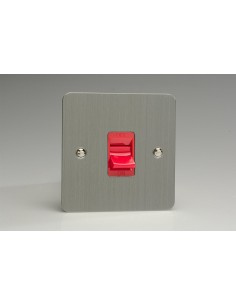 45A Cooker Switch (Single...