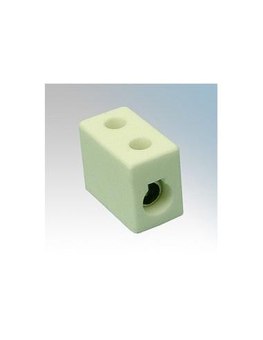 http://rjelectricalsupplies.co.uk/1006-thickbox_default/2-gang-35mm-dual-steel-galvanised-ko-box-.jpg
