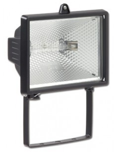 400w Halogen Floodlight...