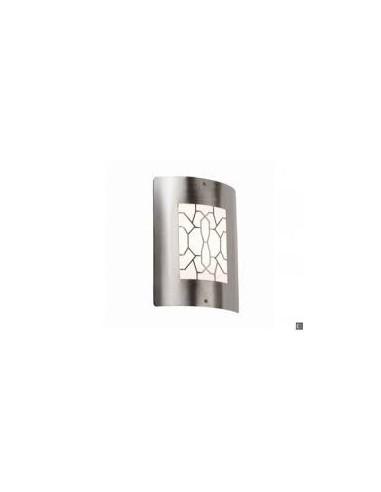Contractor Pack c/w 10mtr x 20mm Flexible Conduit, 10 Glands & 10 Lock Nuts