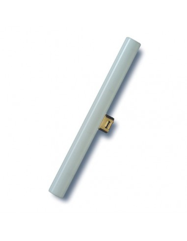 http://rjelectricalsupplies.co.uk/1219-thickbox_default/external-angle-for-16mm-x-16mm-pvc-mini-trunking.jpg