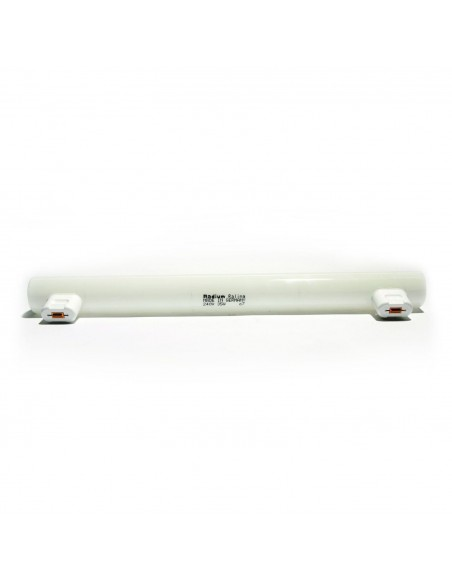External Angle for 25mm x 40mm PVC Mini Trunking