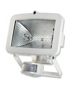 400w Halogen Flood Light...