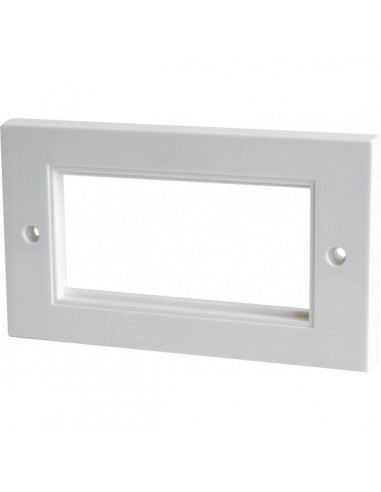 http://rjelectricalsupplies.co.uk/1319-thickbox_default/firstlight-9503ch-marine-3-light-flush-chrome-.jpg