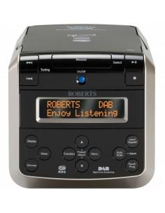 Roberts Sound 38 DAB/FM/CD...