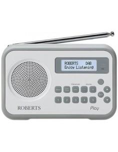 Roberts Play DAB/FM...
