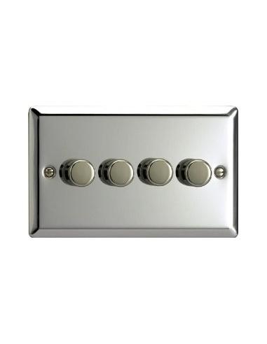 http://rjelectricalsupplies.co.uk/1347-thickbox_default/knightsbridge-ip20-dual-shaver-light-white.jpg