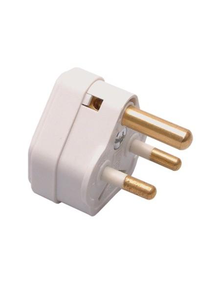 TECHLINK HDMI A PLUG TO HDMI MICRO D PLUG (2M)