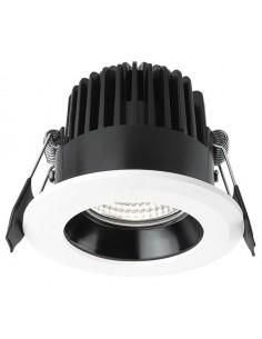 9W LED Anti-Glare Cool...
