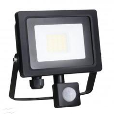 20w Slim LED Floodlight...