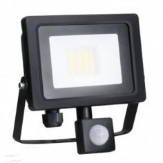 50w Slim LED Floodlight...