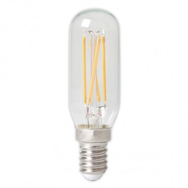 http://rjelectricalsupplies.co.uk/1708-thickbox_default/t5-6w-slimeline-fluorescent-fitting-lamp-included.jpg