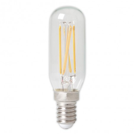 T5 28w Fluorescent Fitting (Lamp included)