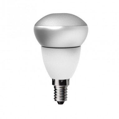 http://rjelectricalsupplies.co.uk/1710-thickbox_default/t5-6w-slimeline-fluorescent-fitting-lamp-included.jpg