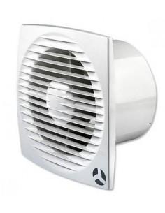 100mm (4') Extractor Fan