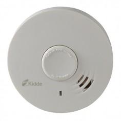 10Y29 Optical Smoke Alarm...