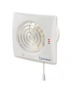 100mm (4') Extractor Fan...