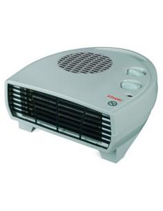 Dimplex 3kw Flat Fan Heater...