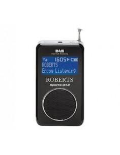 Roberts Sports Portable DAB...