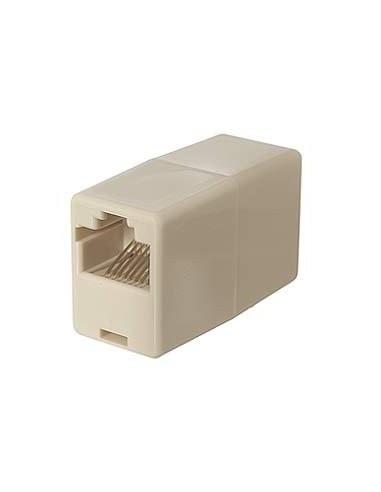 http://rjelectricalsupplies.co.uk/328-thickbox_default/13a-rubber-top-plug-white-.jpg
