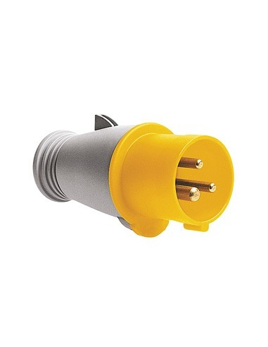 http://rjelectricalsupplies.co.uk/407-thickbox_default/3a-quick-blow-fuse-.jpg
