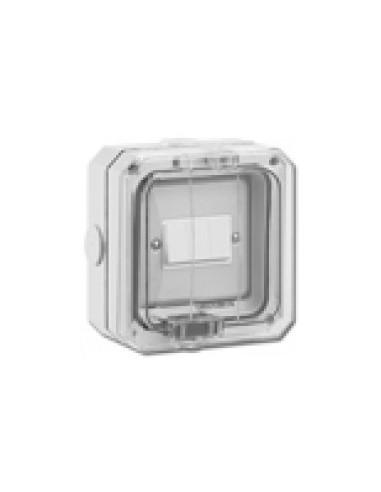 http://rjelectricalsupplies.co.uk/752-thickbox_default/waterproof-white-gaffa-tape-.jpg
