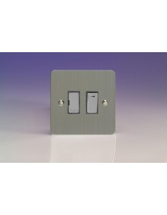 35 Amp TP Isolator Weatherproof - IP56