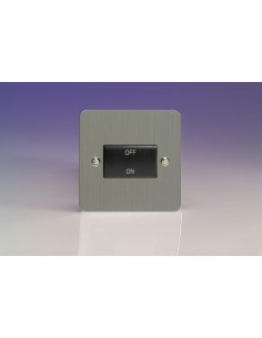 63 Amp TP Isolator Weatherproof - IP56