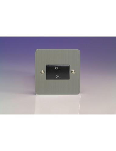 63 Amp TP Isolator Weatherproof - IP56