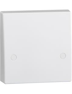 45A Cooker Outlet