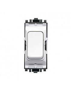 10A SP 2 Way Grid Switch