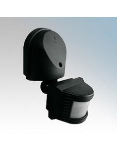 PIR Sensor 110º Black