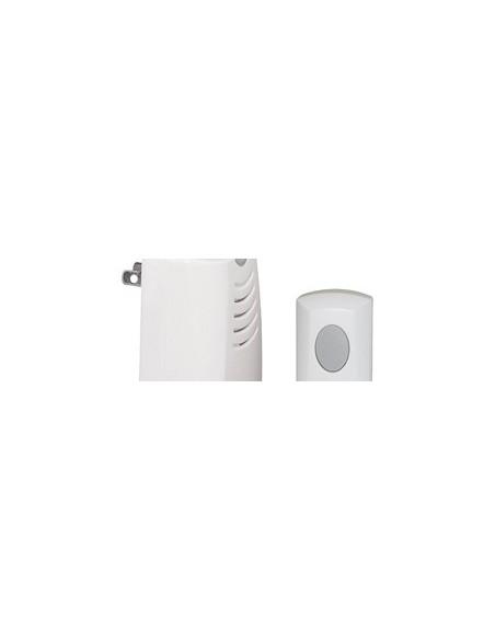 Wireless & Plug In Door Bells