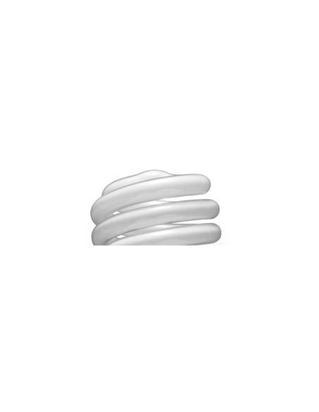 Low Energy Stick/Spirals