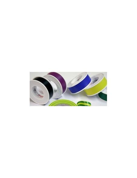 PVC Insulating Tape
