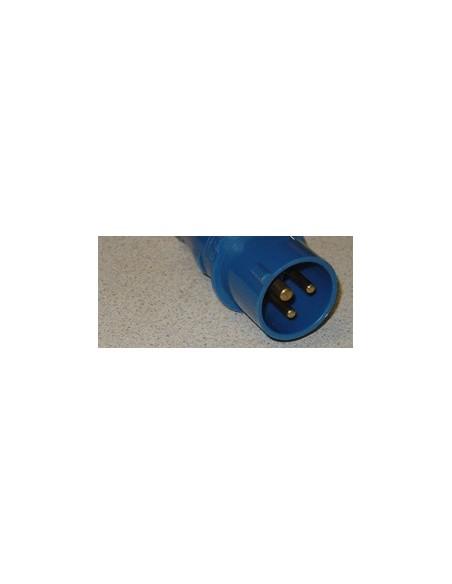 Comando Plugs & Sockets