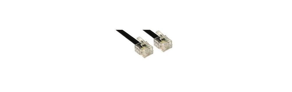 Broadband Leads