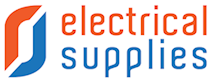 RJ Electrical Supplies